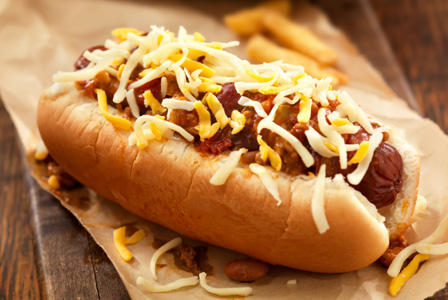 sunday-dinner-ballpark-chili-dogs_lgmchb.jpg