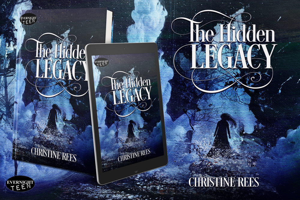 THE-HIDDEN-LEGACY-evernightpublishing-DEC2016-eReader-LRG.jpg