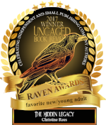 RavenAward_Badge-FavoriteNewYoungAdult-TheHiddenLegacy (1).png