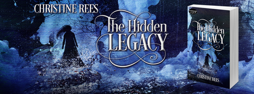 THE-HIDDEN-LEGACY-evernightpublishing-DEC2016-banner2.jpg