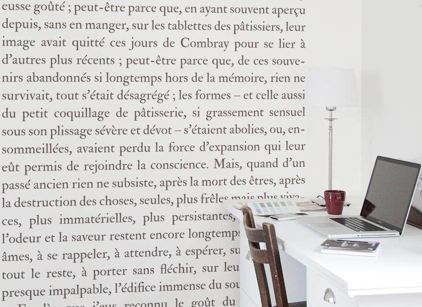 Ohmywall-Papier-peint-Madeleine-de-Proust-Medium-BUREAU-ZOOM.jpg