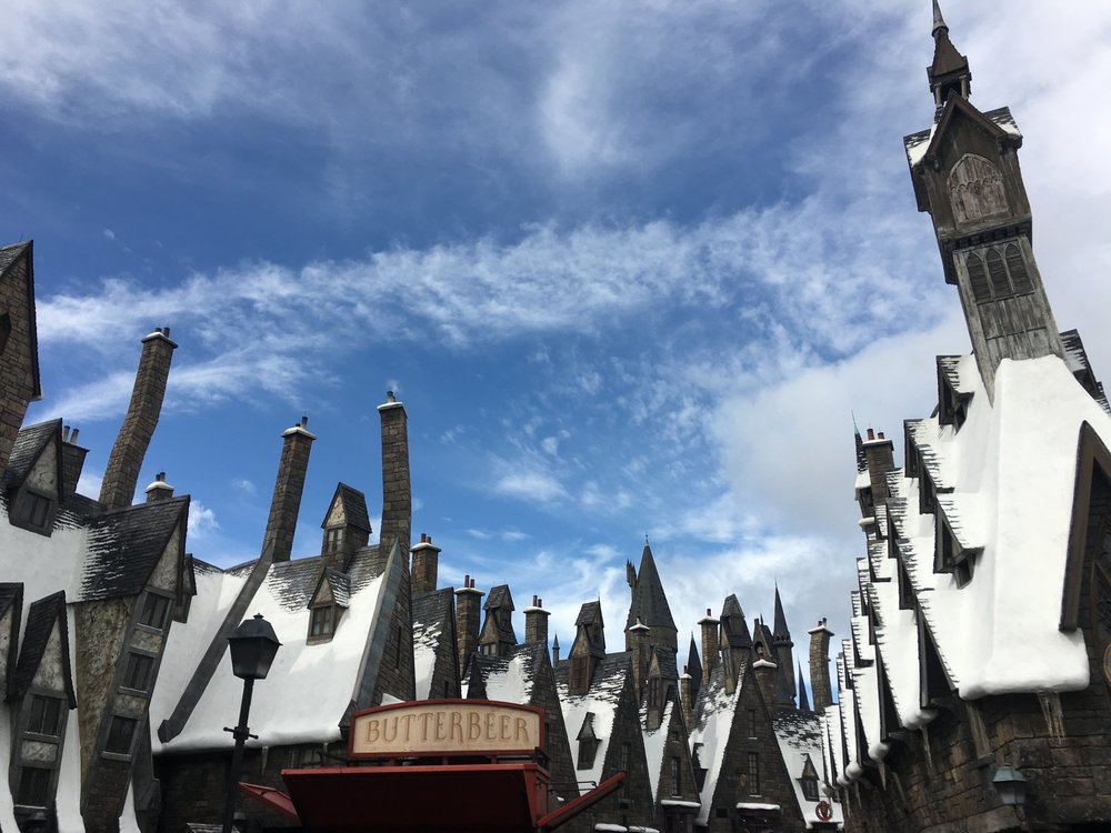 Want To Be The Next J.K. Rowling? -
