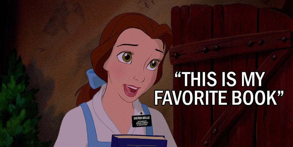 Belle-With-Book-Of-Mormon.jpg