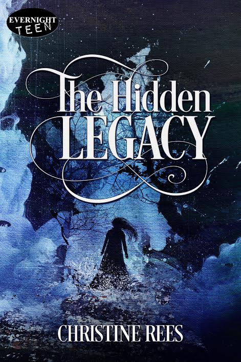 The Hidden Legacy.jpg