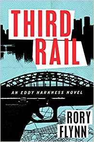 third-rail.jpg