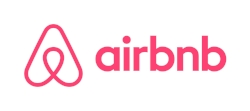 Click here for $40 off your next AirBnb!