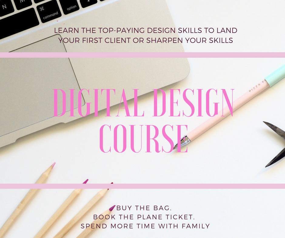Digital Design Course.png