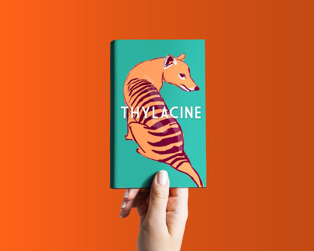 thlacine.jpg