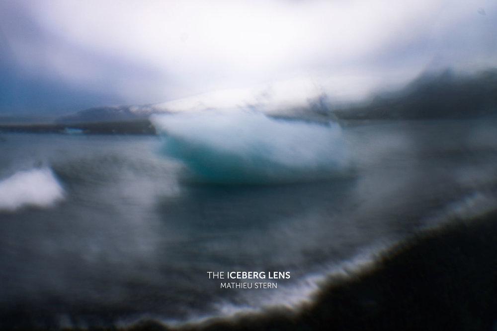 Iceberg09.jpg