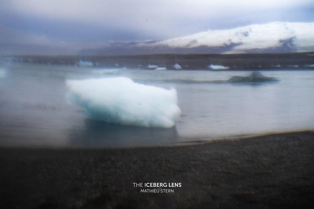 Iceberg06.jpg