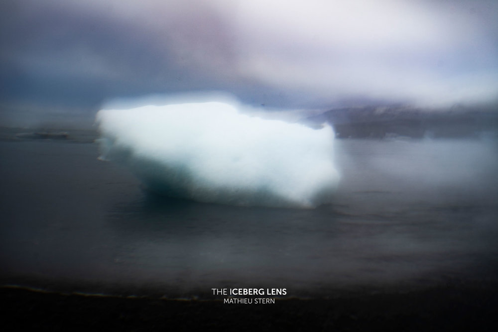 Iceberg05.jpg