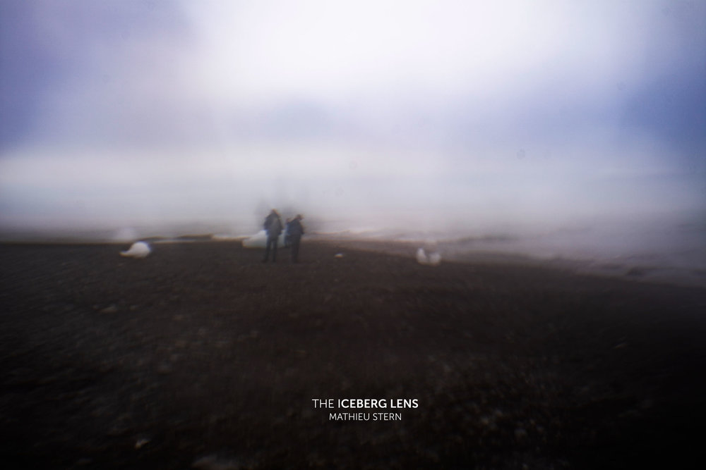 Iceberg04.jpg