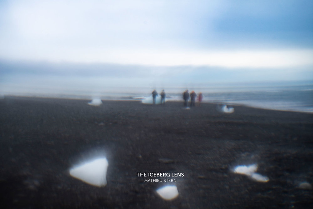 Iceberg02.jpg