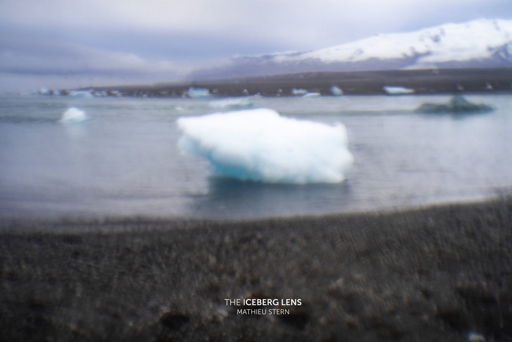 Iceberg01.jpg