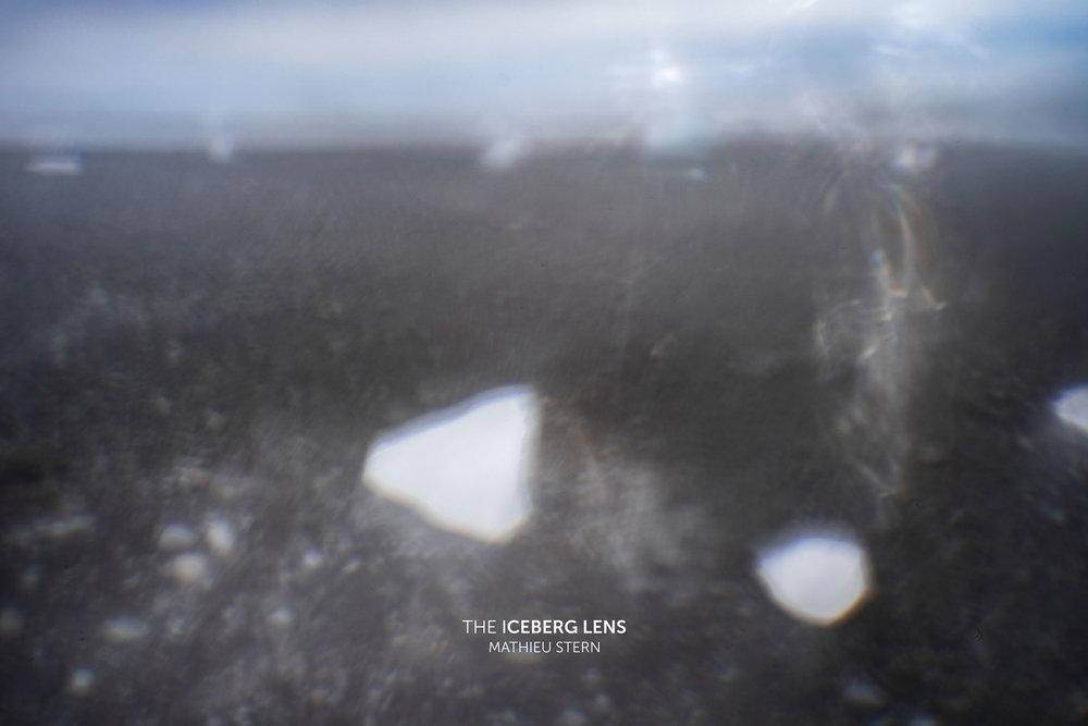 Iceberg07.jpg