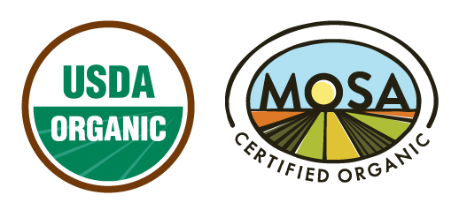 organic-logos.jpg