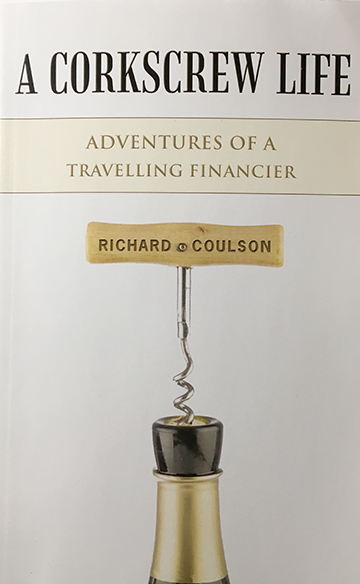 COVER A CORKSCREW LIFE RICHARD COULSON.jpg