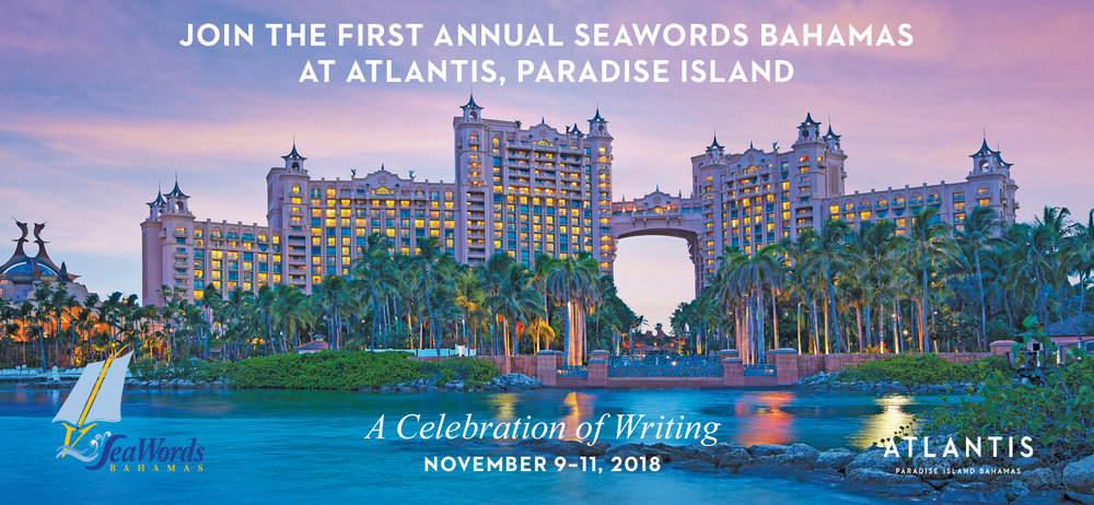 SEAWORDS INTRO GRAPHIC0033.jpg