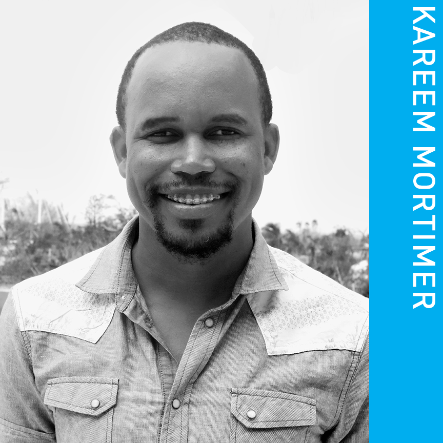 PRESENTERS KAREEM MORTIMER.png