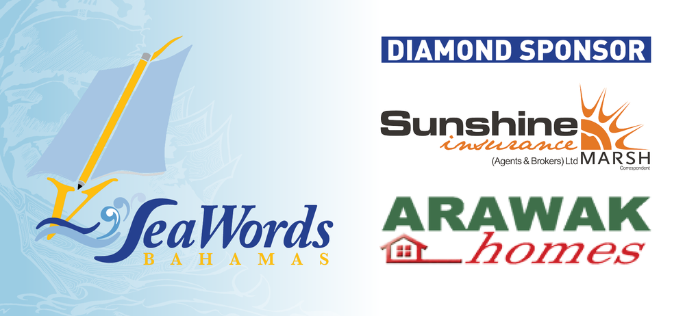 SEAWORDS INTRO DIAMOND SPONSOR.png