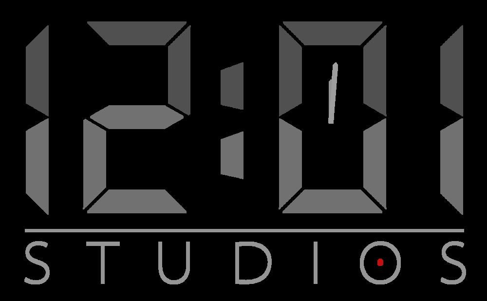 1201Studios_Logo REDCD.png