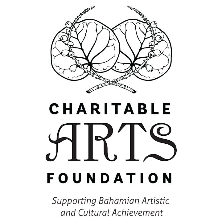 CHARITABLE ARTS FOUND 5X5 SQUARE.jpg