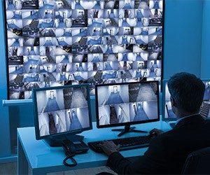 security-300x250.jpg