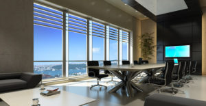 office-lighting-for-productivity-300x155.jpg
