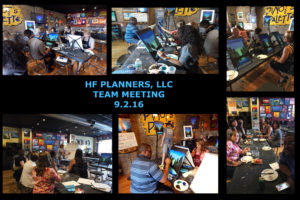 Team-Meeting-Collage9.13.16-1-300x200.jpg