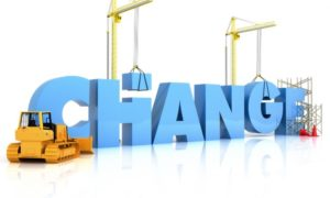 change-management-3-300x180.jpg