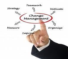 change-management-2.jpg