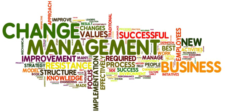 change-management-768x384.png