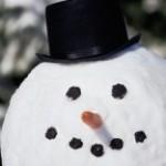 frosty-150x150.jpg