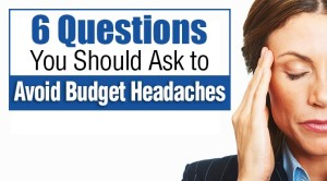 6-questions-to-avoid-headaches-WORDPRESS-672x372-300x166.jpg