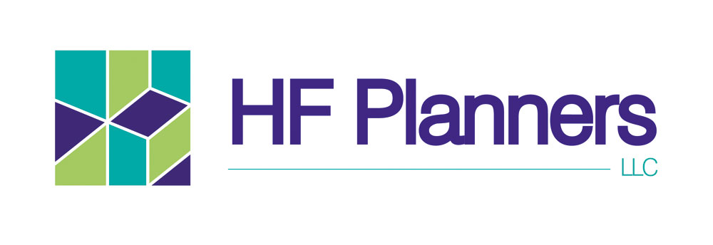 HFP-NeW.jpg
