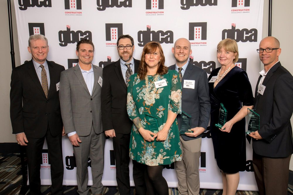 gbca-award