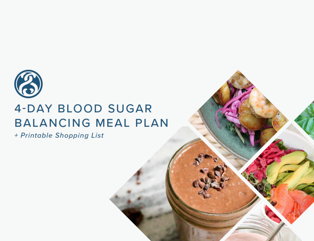 4-day-blood-sugar-management-meal-plan-sara-mcglothlin.png
