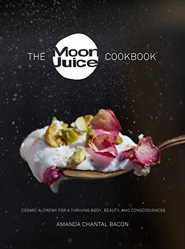 moonjuice.jpg