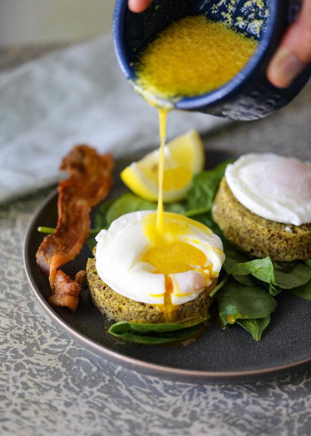 Grain-Free Eggs Benedict.jpg