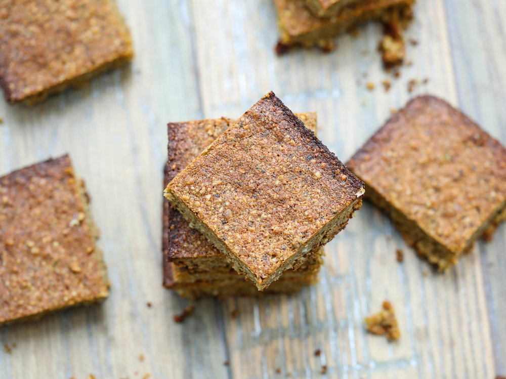 Nut and Seed Squares.jpg