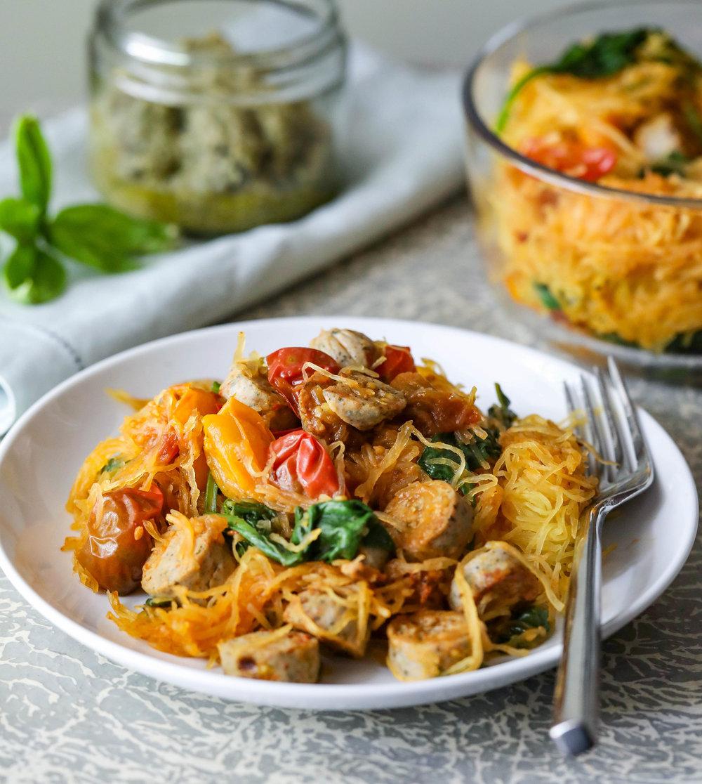 Chicken Sausage Spaghetti Squash.jpg