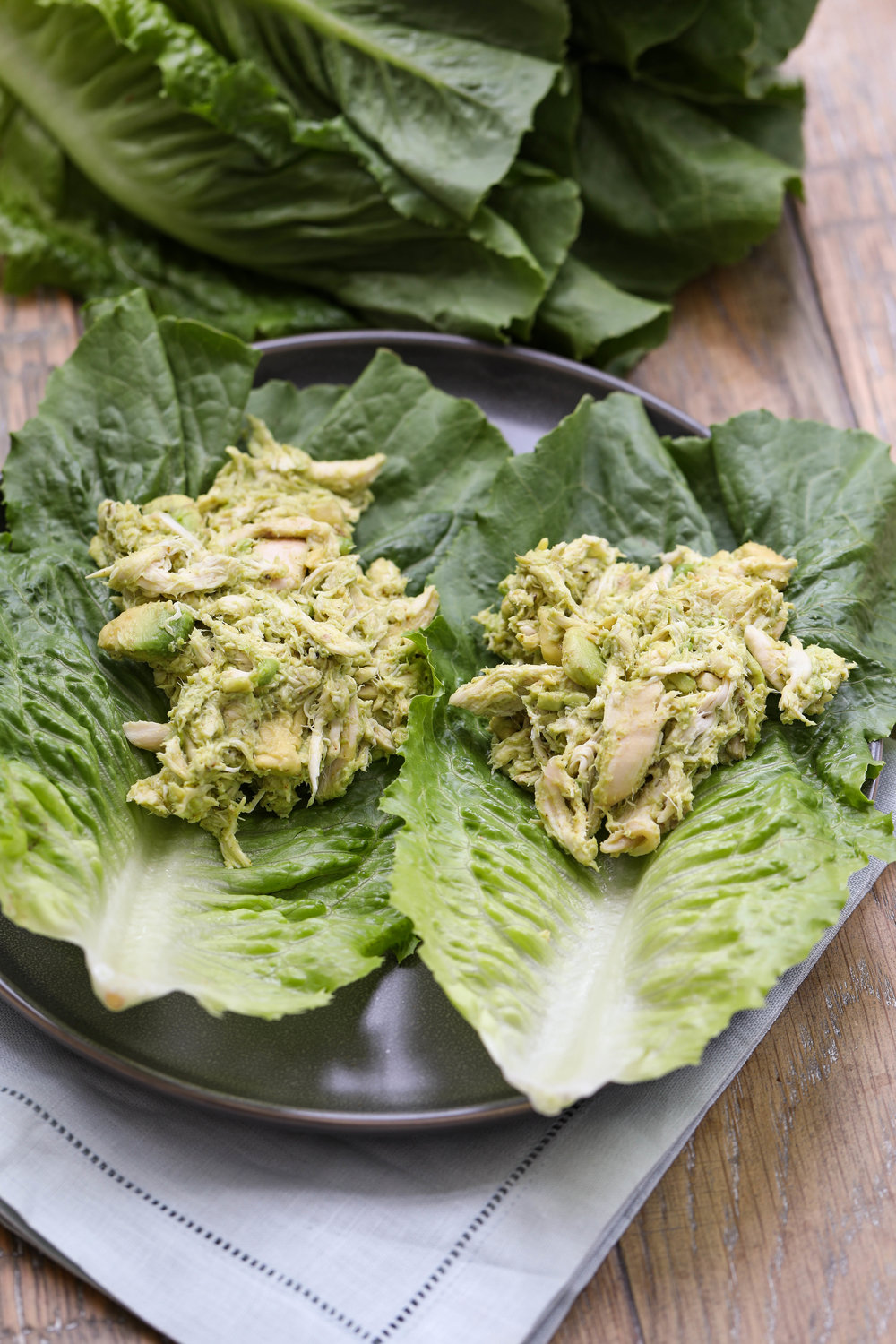 Romaine with Chicken Salad.jpg
