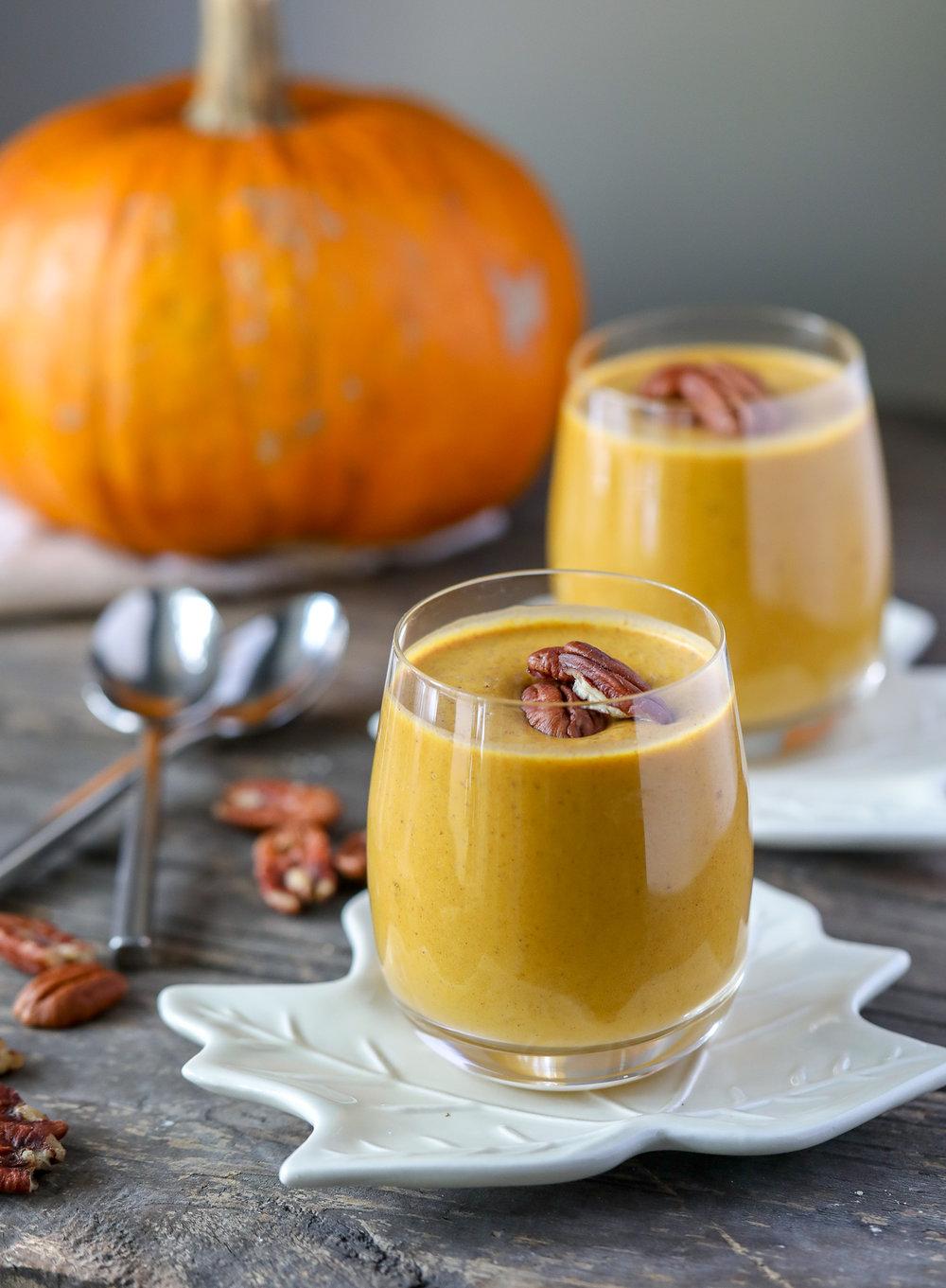 Gut Healing Pumpkin Pudding.jpg
