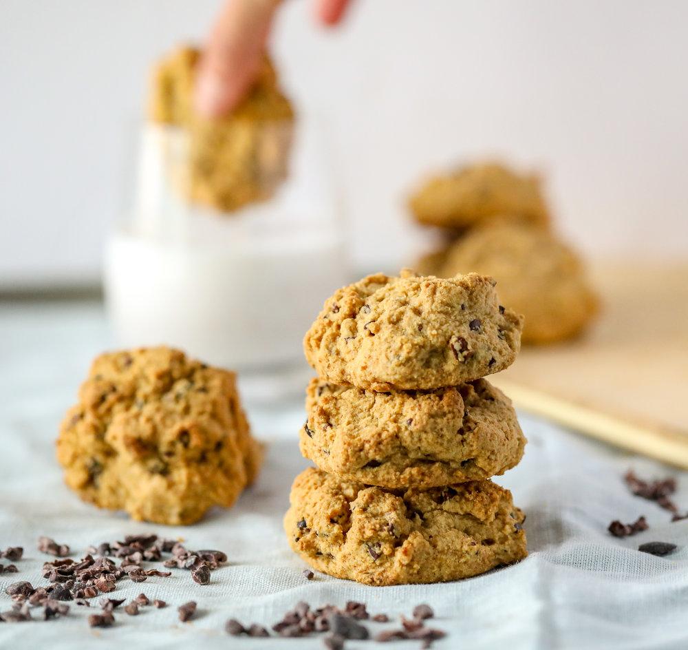 Cassava Cacao Nib Cookies.jpg