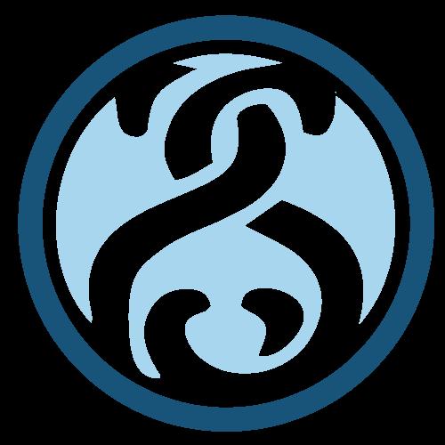 STH+Logo.png