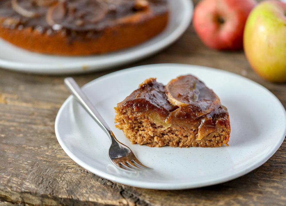 Apple Upside-Down Cake 2.jpg