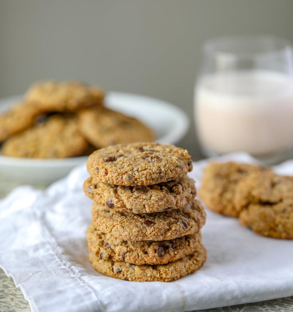 Chocolate Chip Cookies.jpg