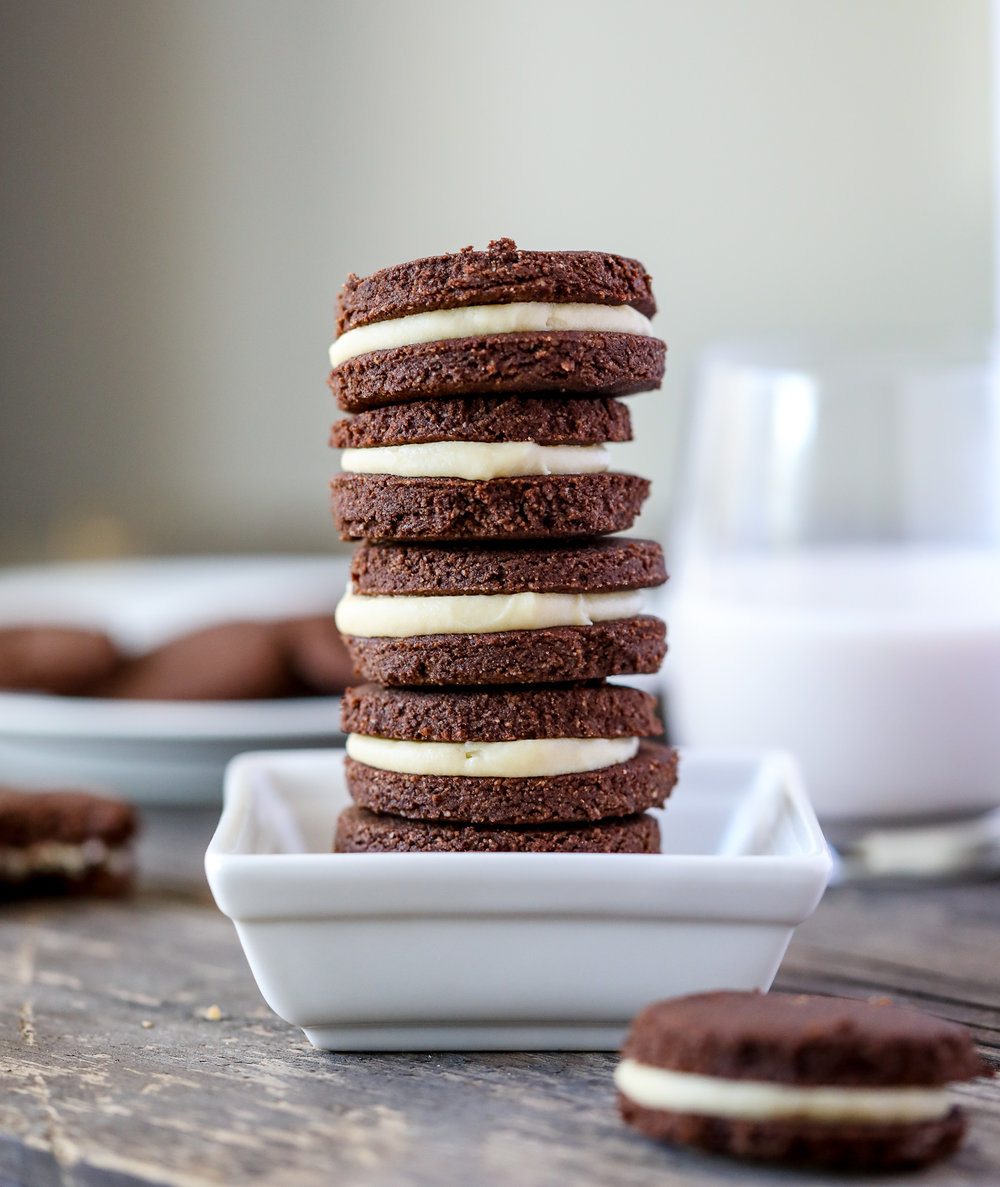 Chocolate Cookies with Buttercream Filling.jpg