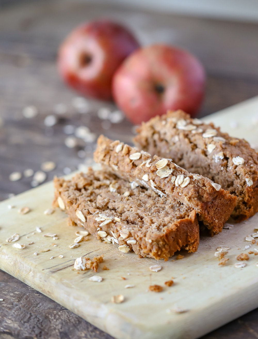 Apple-Oat Bread.jpg