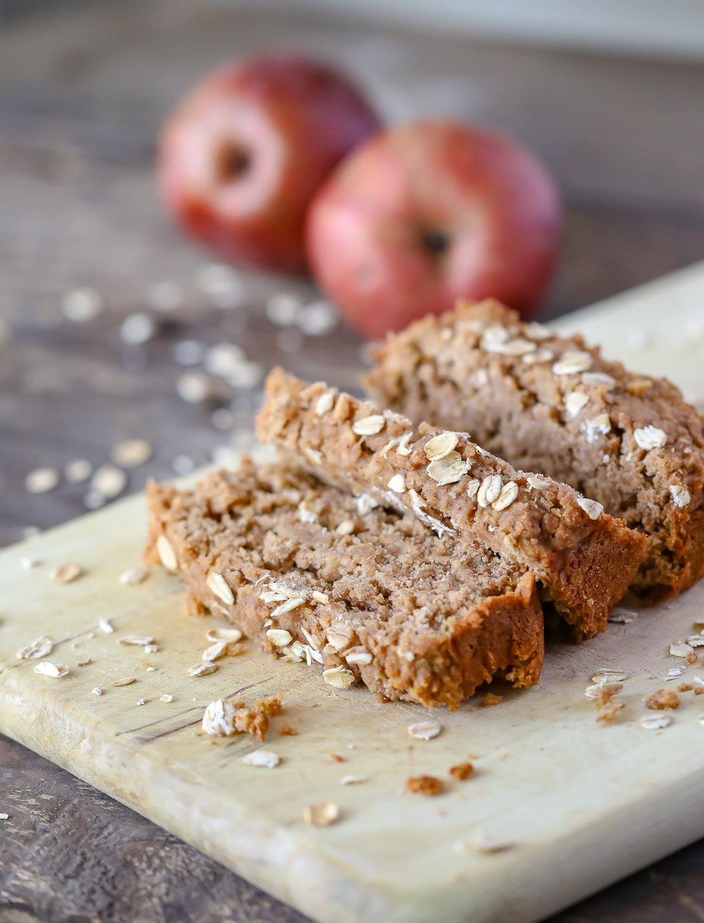 Apple-Oat Bread.jpg